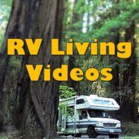 http://www.carolynsrvlife.com/wp-content/uploads/2016/07/videos-thumbnail-1-200x200.jpg