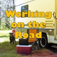 http://www.carolynsrvlife.com/wp-content/uploads/2016/07/working-on-the-road-2-200x200.jpg