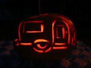 rv-pumpkin