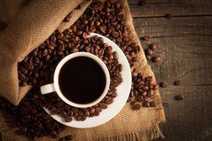 carolyn's rv life coffee